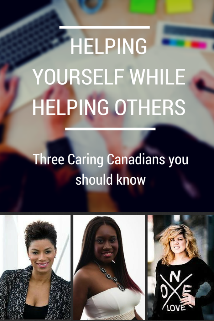 caring-canadian